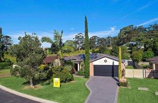 Picture of 13 Lake Court, Urunga NSW 2455