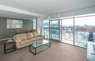 Picture of 13/261 Pirie St, Adelaide SA 5000