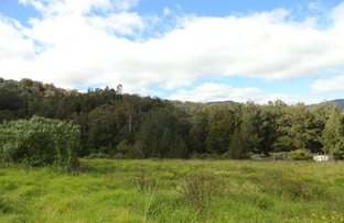 Picture of Lot 14 Gradys Creek Road, Kyogle NSW 2474