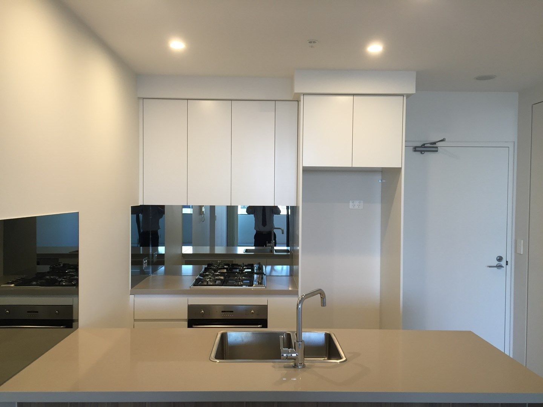 809/19  Parramatta Road, Homebush NSW 2140, Image 1