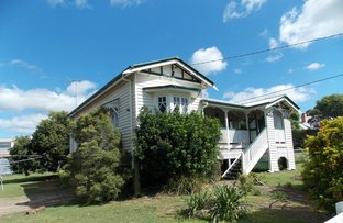 78 Albert St, Rosewood QLD 4340