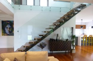 Picture of 6 Zep Place, Kellyville Ridge NSW 2155