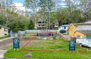 Picture of Lot Lot 2/102 Barmore Street, Tarragindi QLD 4121