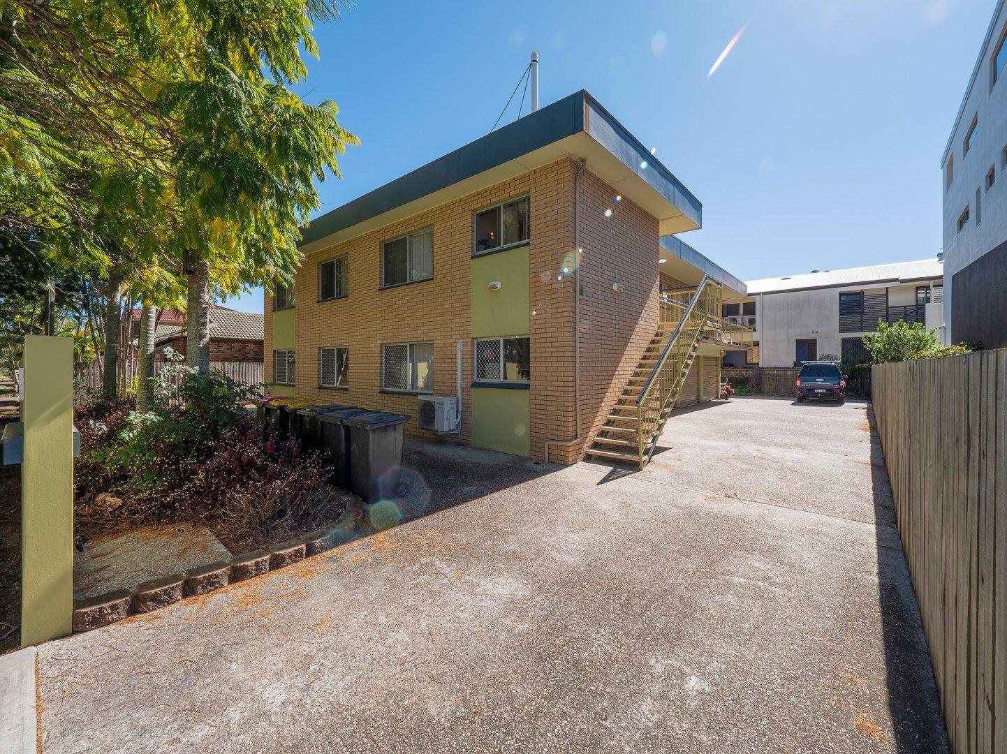 7 Malcolm Street, Hawthorne QLD 4171, Image 0