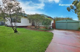 Picture of 17 William Street, Hastings VIC 3915
