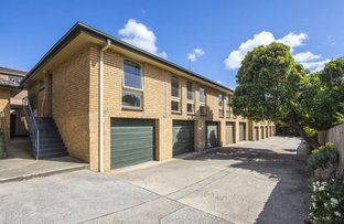 Picture of 7/14 Raleigh Street, Essendon VIC 3040