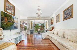 Picture of 15/14 Raymond Road, Thirroul NSW 2515