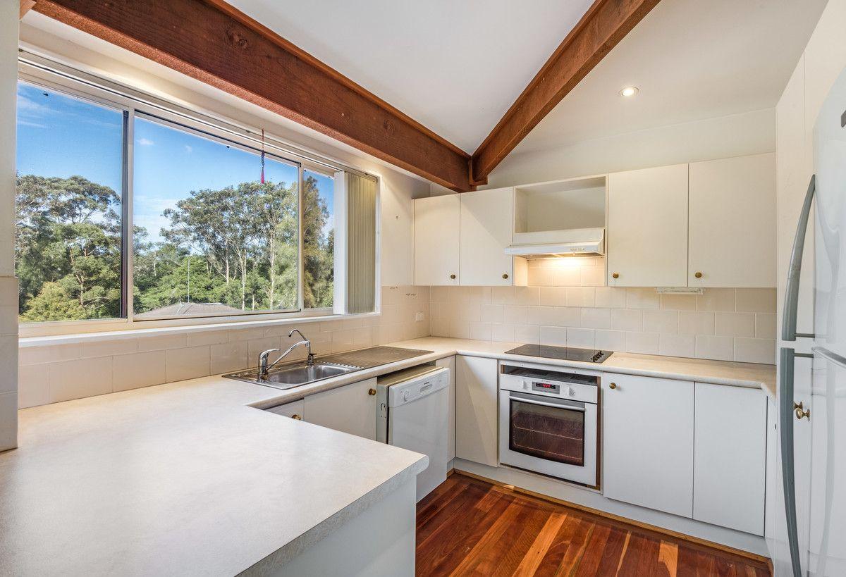 12 Mahogany Place, Springfield NSW 2250, Image 1