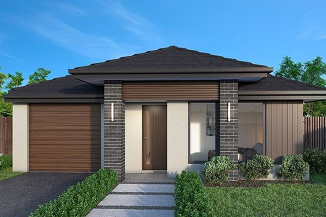 Picture of Lot 111 New St, EDGEWORTH NSW 2285