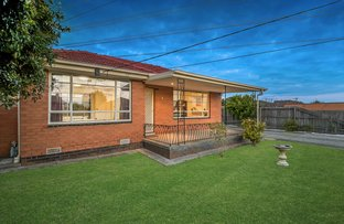 Picture of 4 Ryan Street, Reservoir VIC 3073