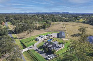 Picture of 149 Sarahs Crescent, King Creek NSW 2446