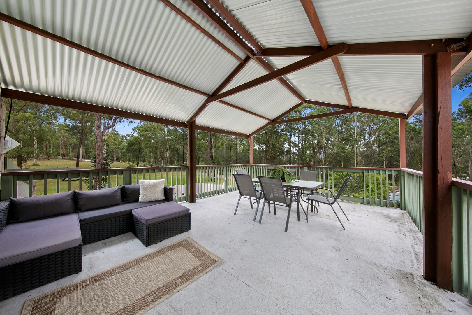 23 Dunlop Drive, Paxton NSW 2325, Image 2