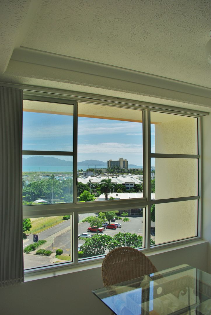 8B/3-7 The Strand, Townsville City QLD 4810, Image 1