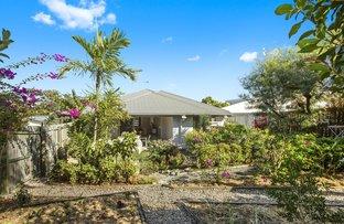 Picture of 18 Riviera Crescent, Peregian Springs QLD 4573