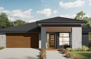 Picture of 52 Kilkenny Drive, Alfredton VIC 3350