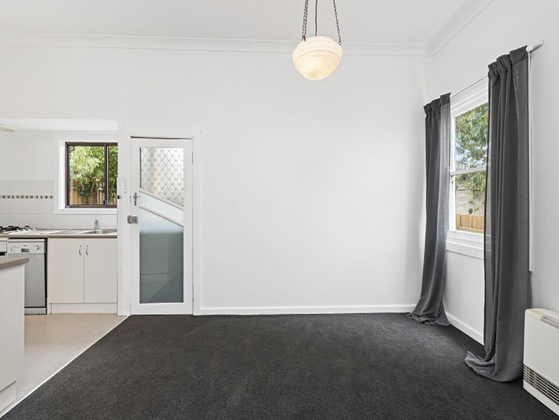 213 Myers Street, Geelong VIC 3220, Image 1