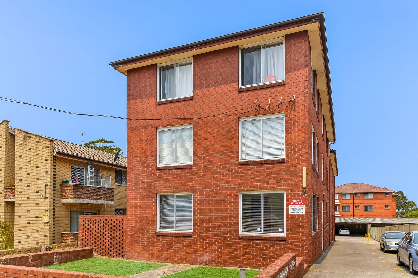 1/33 Dartbrook Road, Auburn NSW 2144, Image 0