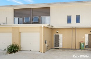 Picture of 12/8 East Street, Kingston QLD 4114