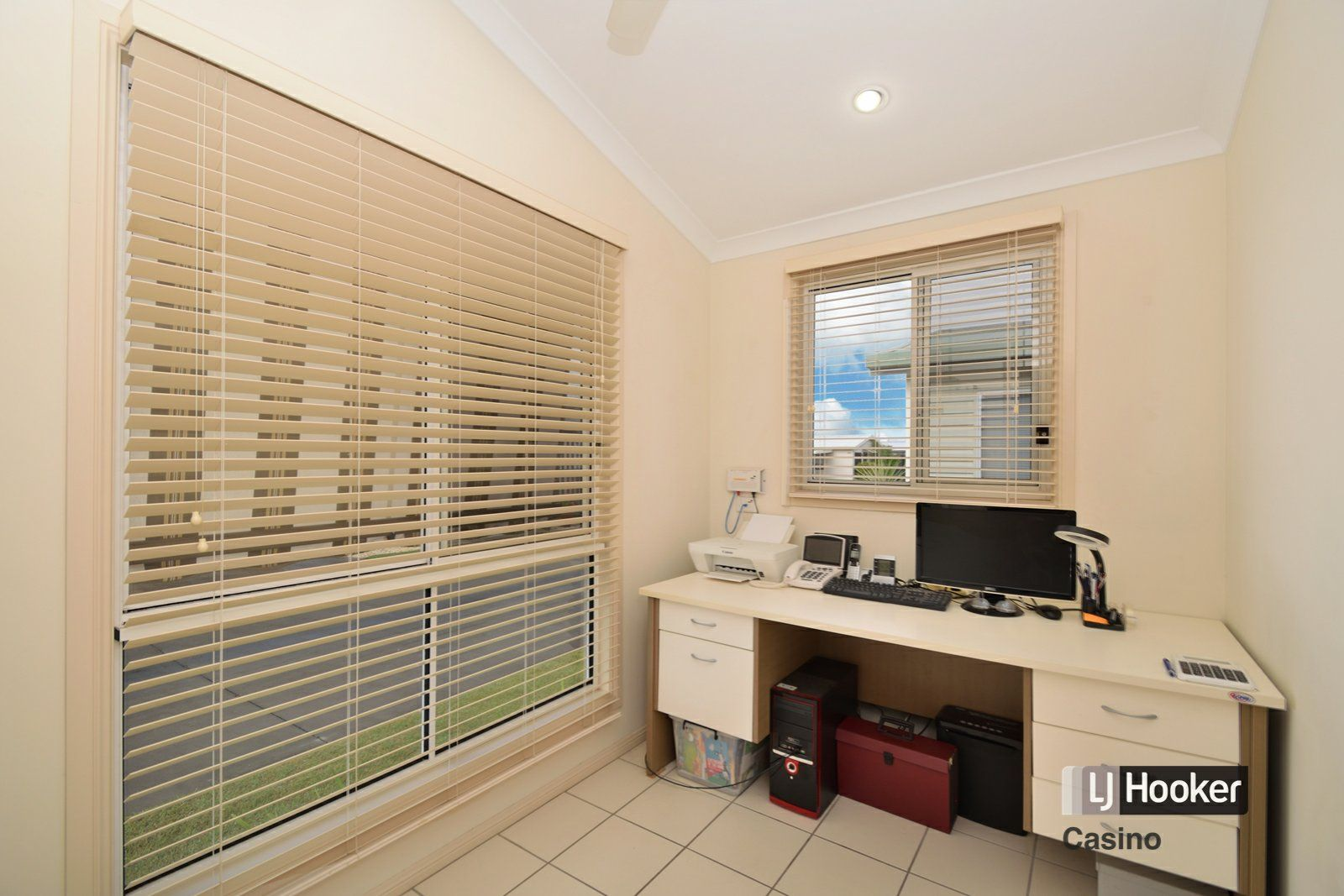 2 Bellbird Lane, Casino NSW 2470, Image 2