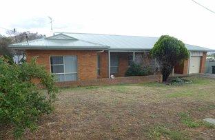 Picture of 124 West Street, Gundagai NSW 2722