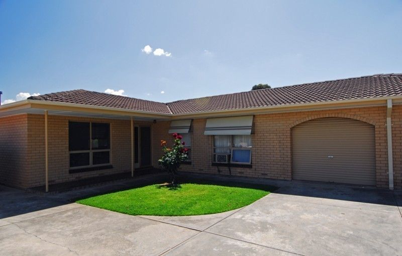 3/92 Cliff Street , Glengowrie SA 5044, Image 0
