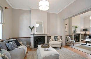 60 Margaret Street, Petersham NSW 2049