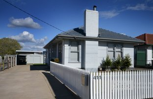 Picture of 411 Main Street, Bairnsdale VIC 3875