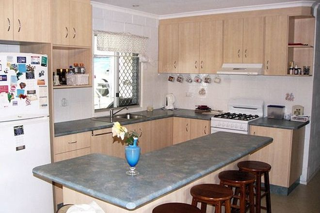 Picture of 2304 Musket Flat Rd, DOONGUL QLD 4620