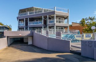 Picture of 3/438 Esplanade, Torquay QLD 4655