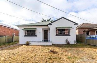 Picture of 142 Anson Street, Orange NSW 2800