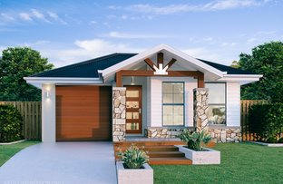 Picture of Harmony Estate Address Available on Request, Palmview QLD 4553
