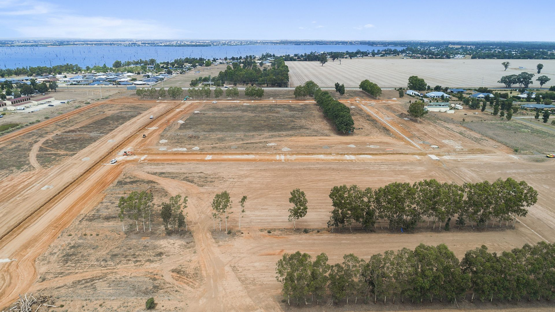 Lot 76 Cypress Way, Mulwala NSW 2647, Image 2