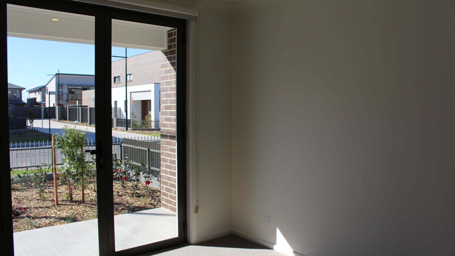 12 Parish Street, Marsden Park NSW 2765, Image 2