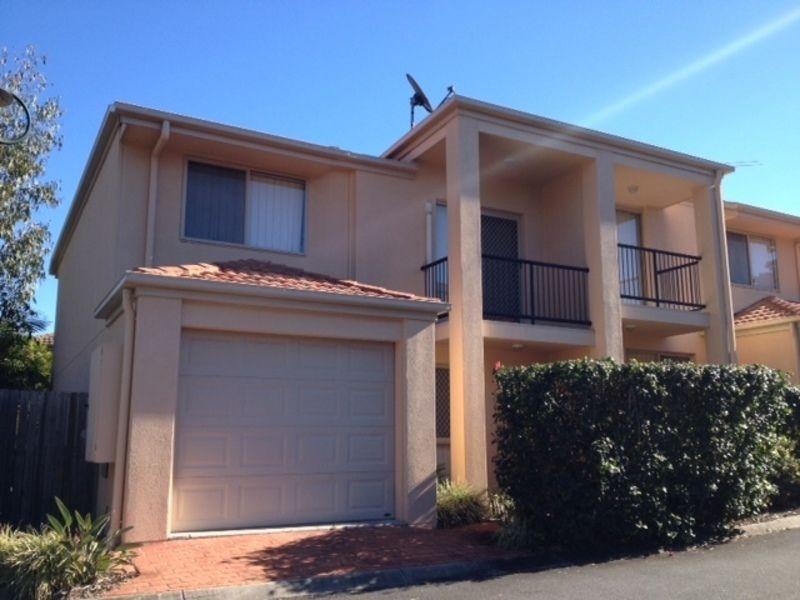 28 Coora Street, Wishart QLD 4122, Image 0