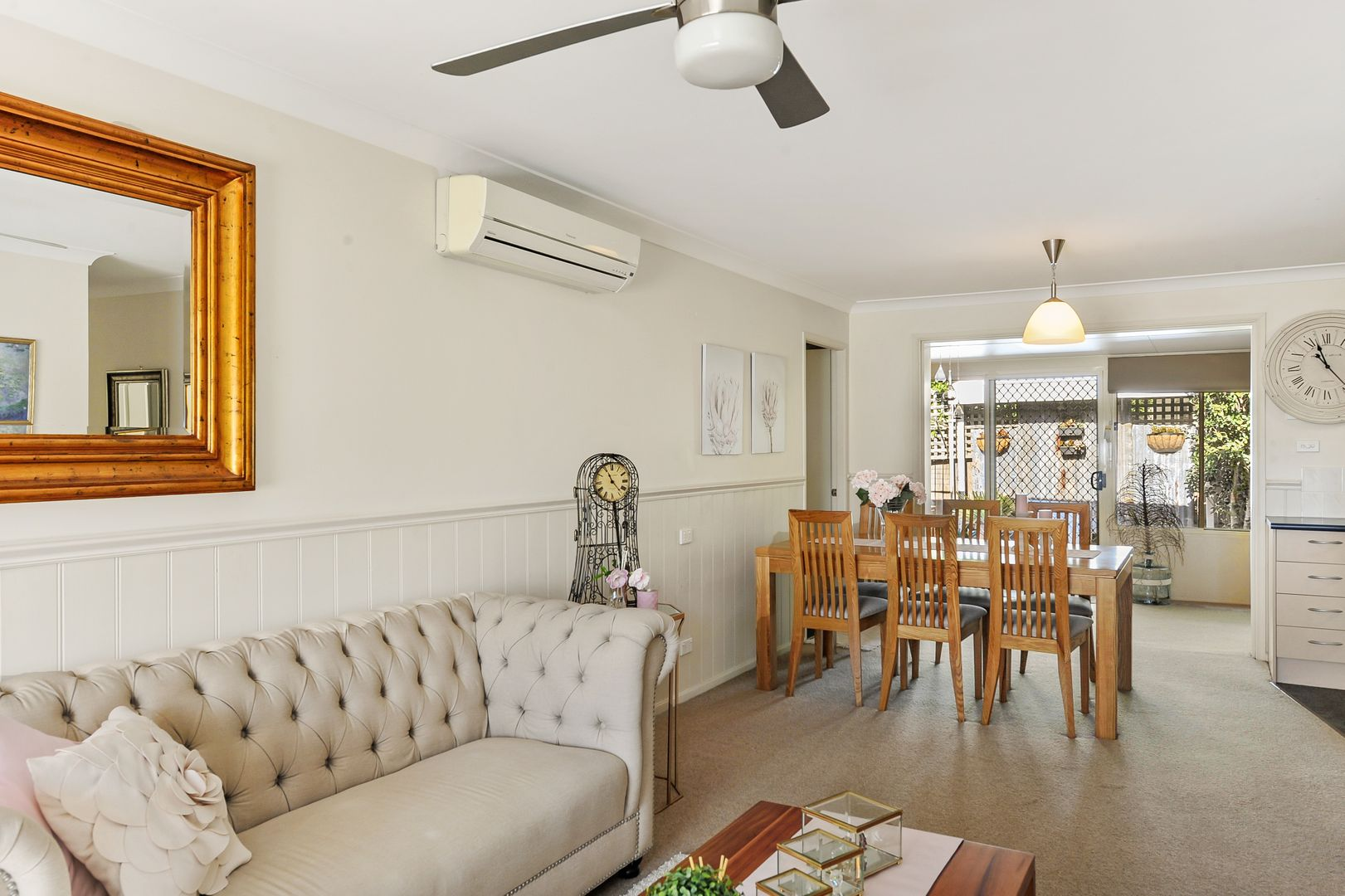 5/7 Hamilton Place, Bomaderry NSW 2541, Image 2