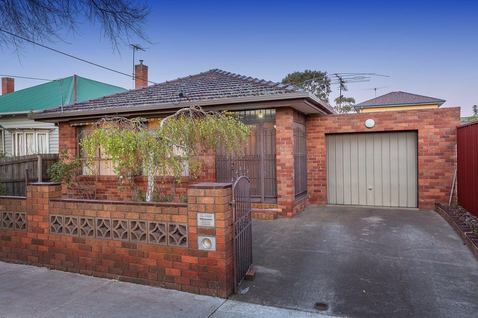 49 Argyle Street, West Footscray VIC 3012, Image 0
