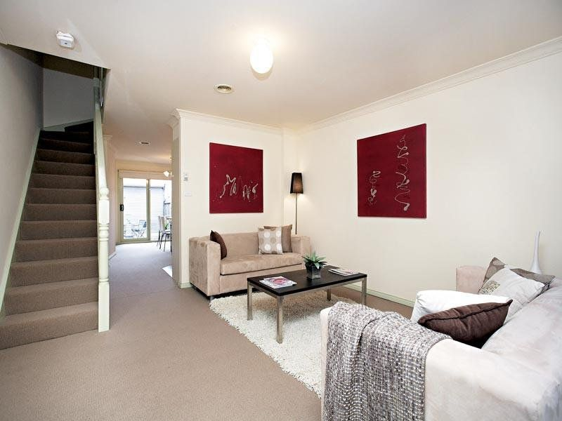 61 Baillie Street, North Melbourne VIC 3051, Image 1