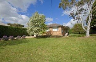 31 Lovelle Street, Moss Vale NSW 2577