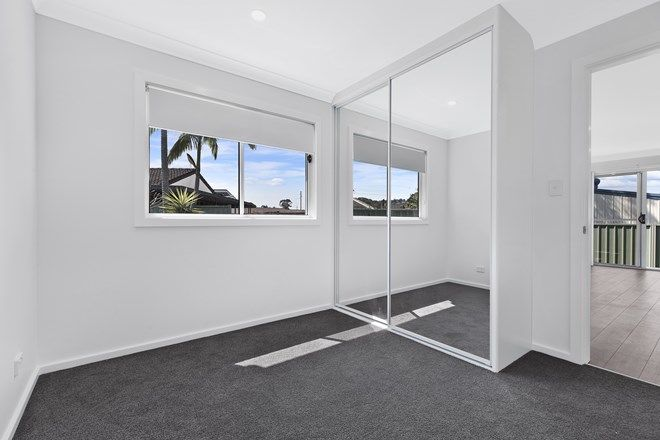 Picture of 1A Walford, WOY WOY NSW 2256