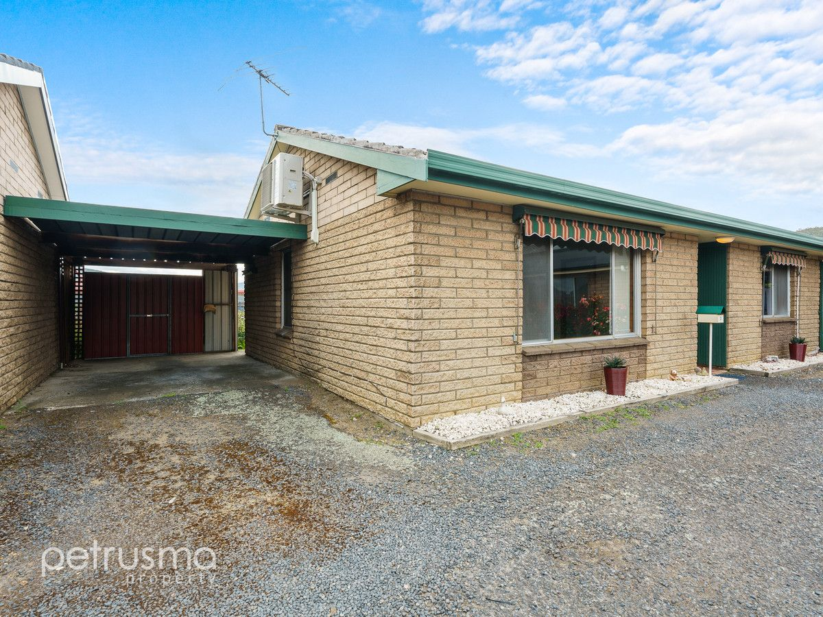 2/42 Burnett Street, New Norfolk TAS 7140, Image 1
