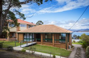 Picture of 261 Imlay St, Eden NSW 2551