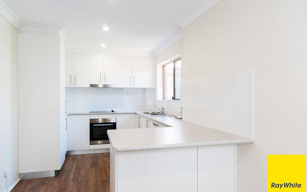 6/14 Halcomb Street, Zillmere QLD 4034, Image 1