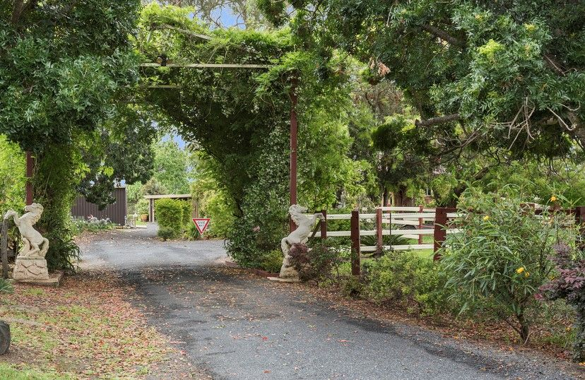 354 Gwydir  Highway, Waterview NSW 2460, Image 2