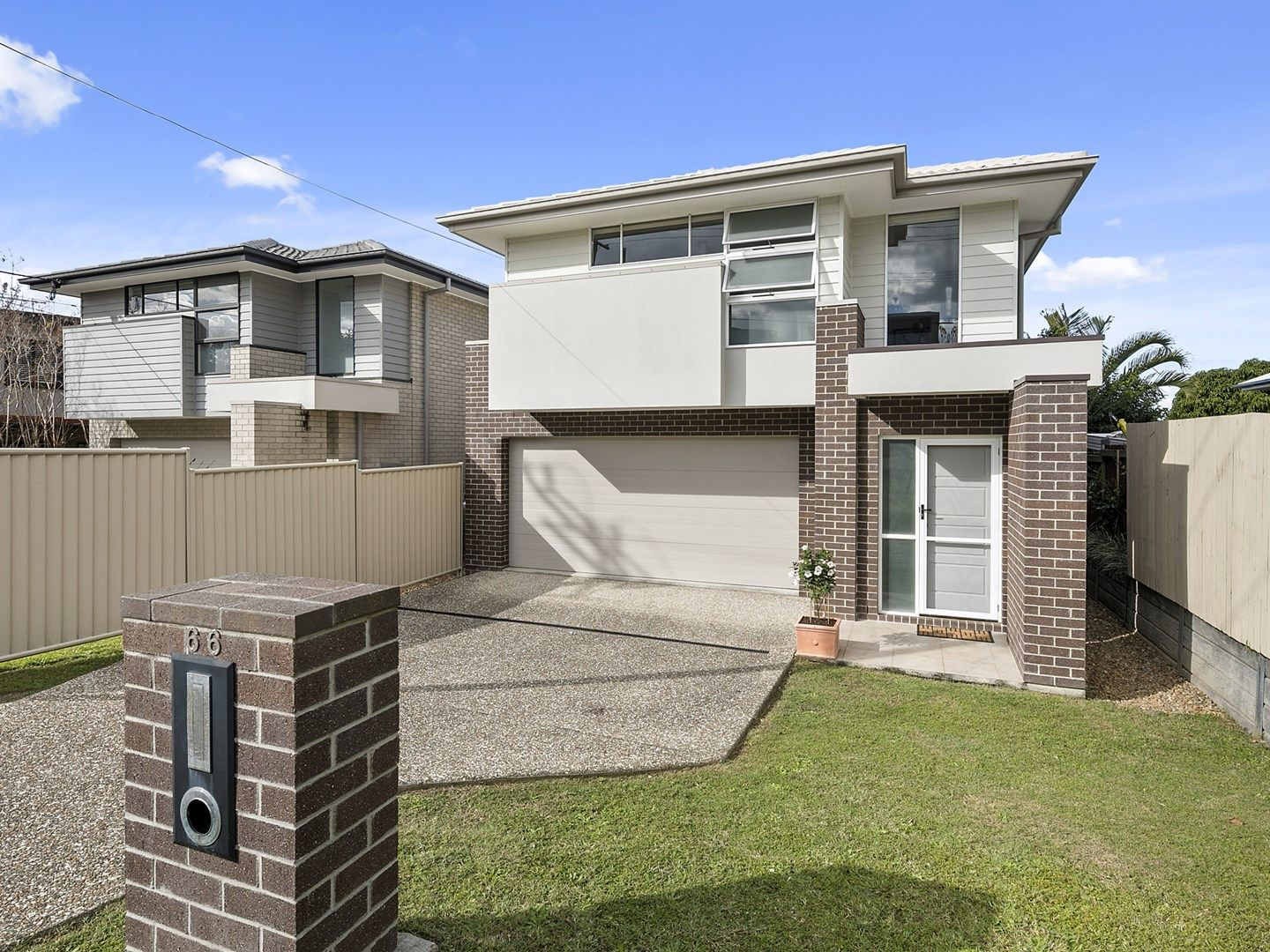 66 Kamarin Street, Manly West QLD 4179, Image 0