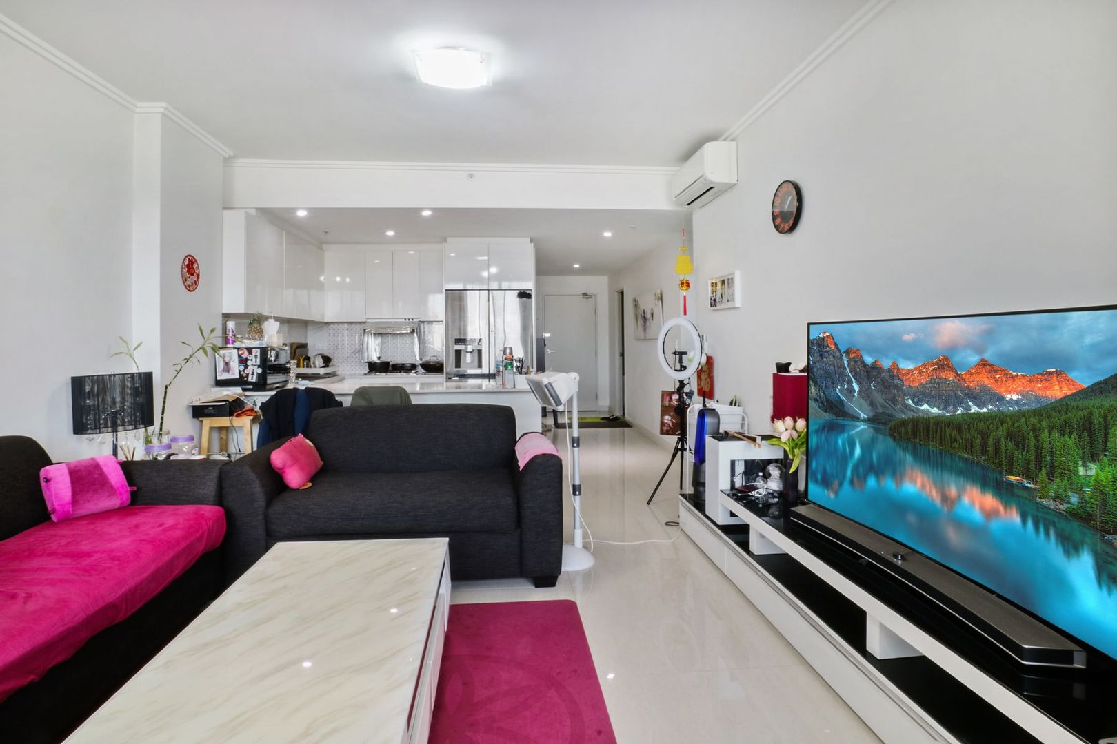 908/23-26 Station Street, Kogarah NSW 2217, Image 1