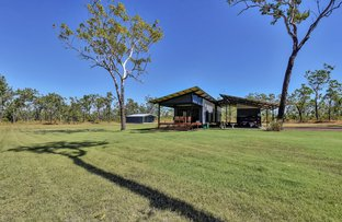 Picture of 55 Oxford Road, Berry Springs NT 0838