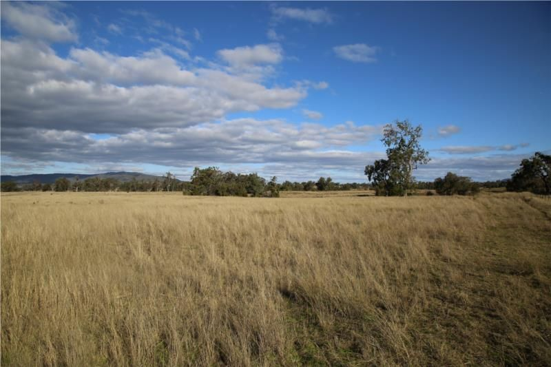 2662 Caroda Road, Elcombe NSW 2404, Image 2