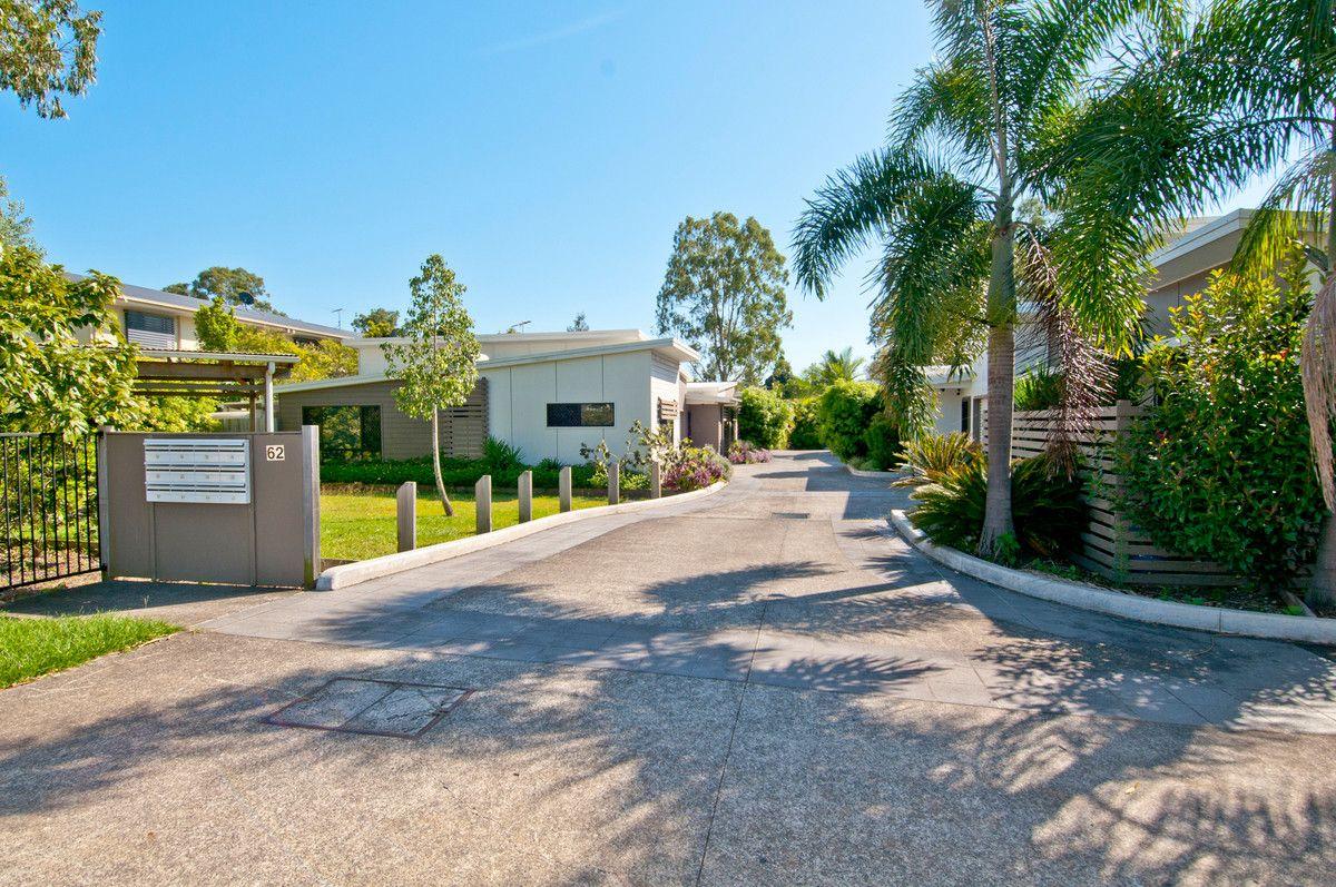 7/62 Riverhills Road, Eagleby QLD 4207, Image 0