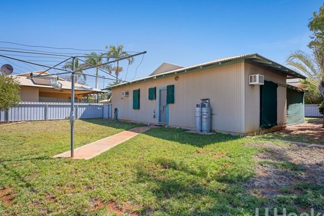Picture of 11C Badock Place, MILLARS WELL WA 6714
