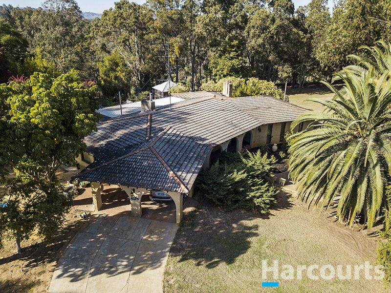 6815 South Western Highway, Coolup WA 6214, Image 1